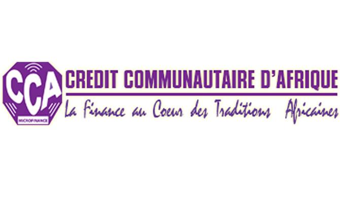 microcrédit sans banque