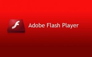 Figure historique du Web, Adobe Flash Player va disparaître