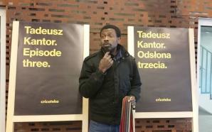 Le camerounais Denis Suffo Tagne est le lauréat 2017du prix…