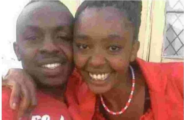 Infidélité : Il se suicide après avoir poignardé son épouse à mort