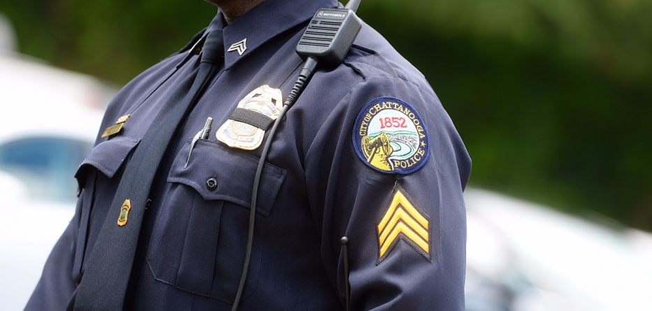 Etats-Unis : la police tue un homme sourd qui n'entendait pas les ordres
