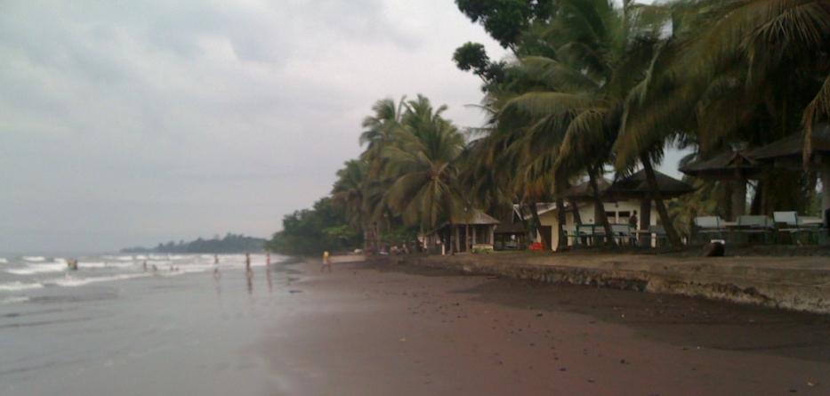 La crise dans les régions anglophones affecte le tourisme au Cameroun