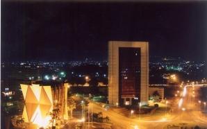 4 milliards de Fcfa pour l'embellissement de la ville de…