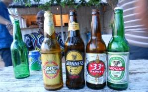 « Le prix de la bière n'augmentera pas » dixit…