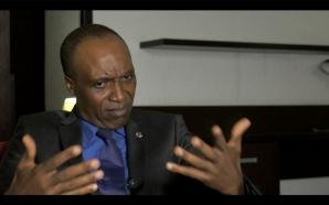 Politique : Le député SDF Joseph Wirba demande la libération…