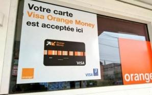 Douala : une agence Orange Money a été braquée au…