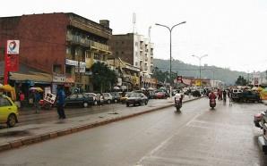 Une rumeur d'attaque des sécessionnistes sème la panique à Buea