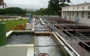 Yaoundé, surfacturation des factures d'eau par la CDE