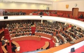 Côte d'ivoire : les députés augmentent leur salaire de 500…