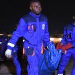 Nigeria: 21 lycéens tués dans un accident de bus !