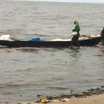 Deux pêcheurs meurent par noyade à Manoka dans la région du Littoral
