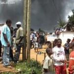Catastrophe de Nsam : 20 ans après, le souvenir du drame reste présent