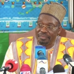 Cameroun : Issa Tchiroma Bakary annonce la participation de son parti à l'élection sénatoriale !