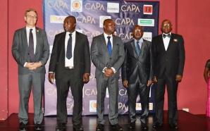 Le CAPA, l'association des producteurs d'Alcool du Cameroun a vue…