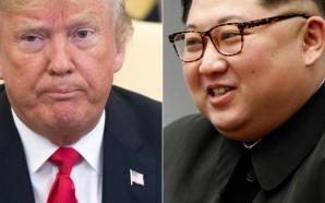 Donald Trump annule sa rencontre avec le président nord-coréen