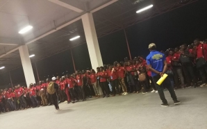 Cameroun: Le patron de la MIDA accuse l'Etat d'avoir dilapidé…