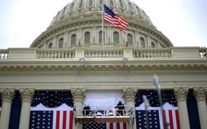Les partisans de l'Ambazonie reçus au congrès américain demandent aux…