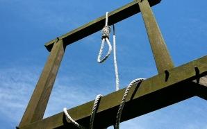 Le Burkina Faso abolit la peine de mort!