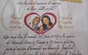 Crise anglophone, un gendarme qui devait se marier le 30…