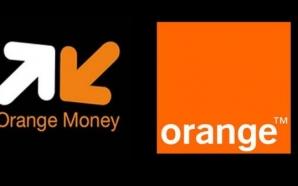 Transfert d'argent électronique , Orange Cameroun augmente une fois de…