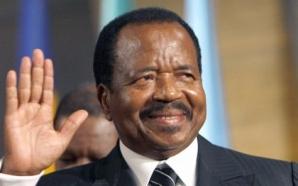 Les nouvelles recettes fiscales de Paul Biya !