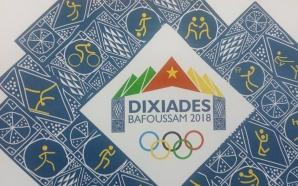 Le président du Sénat va soutenir le comité national olympique…