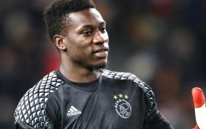 4 camerounais vont disputer la ligue européenne des champions