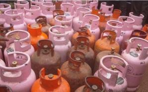 Le Cameroun aura bientôt une usine de fabrication des bouteilles…