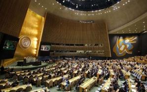 Crise Anglophone : L'ONU condamne les sécessionnistes