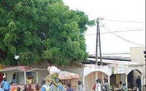 Le Chef de l'Etat Paul Biya débloque 90 millions de…