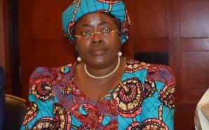 Élection présidentielle: le ministre des postes et télécommunications assure qu'elle…