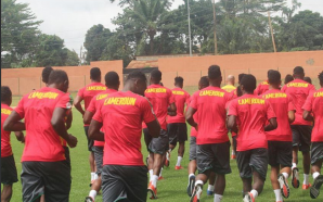 Elim CAN 2019 /Comores – Cameroun : Le Onze Camerounais…