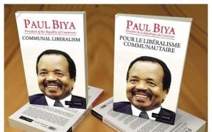 Election présidentielle : Le chef de l'État Paul Biya vend…