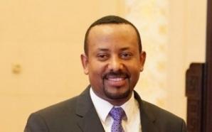 L'Ethiopie crée un ministère de la paix !