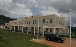 Les États Unis snobent Paul Biya pour sa victoire en…