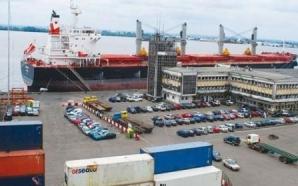 Economie : Près de 700 containers détournés au Port Autonome…