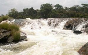 Le barrage hydroélectrique de Natchigal va générer près de 1500…
