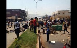 Crise anglophone : un proviseur décède après sa libération par…