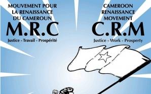 Justice : 29 militants du MRC ont été condamnés à…