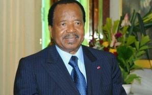 Crise anglophone : Ni John Fru Ndi écrit à Paul…