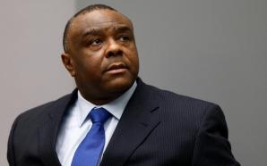 Jean Pierre Bemba : « la Justice a tranché, le…