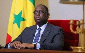Présidentielle sénégalaise: vers un débat télévisé entre les candidats ?