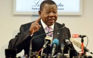 La RDC rejette l'appel de l'UA à suspendre la publication…