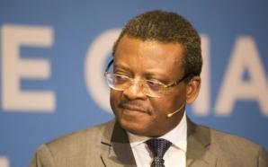 Cameroun : Le premier ministre signe un décret portant organisation…