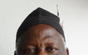 Le célèbre avocat Paul Ayah Abine veut défendre Maurice Kamto