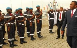Justice : Mebe Ngo'o est interdit de sortie du territoire…