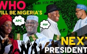 Nigeria: L'opposition accuse le gouvernement de vouloir bourrer les urnes…