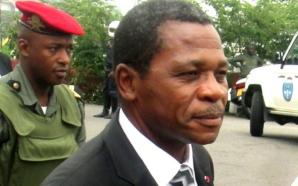Paul Atanga Nji demande aux gouverneurs des 10 régions de…