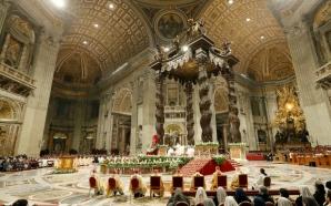 Crise anglophone : le Vatican veut aider le Cameroun