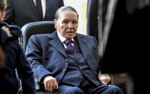 Algérie: Bouteflika renonce à briguer un 5e mandat et annonce…